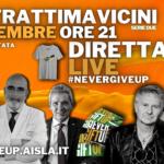 Fondazione Vialli e Mauro, AISLA, AriSLA e Centri Clinici NeMO: una rete al fianco della comunità scientifica e dei pazienti