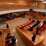 Regione Puglia, manovra finanziaria da 1 miliardo e 150 milioni. Bilancio approvato in commissione